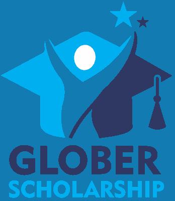 Globel Scholarships
